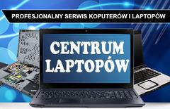 Serwis sprzedaż laptopów komputerów tabletów Chrzanów- Rynek- Krakowska 2 Tel