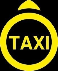 Taxi 24h prywatny kierowca najtańszy przewóz osób Tel 730 690923