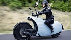 Skup motocykli motorowerów Tel 666 666417