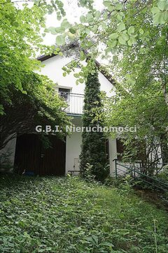 Dom  51,6000m², Kędzierzynka